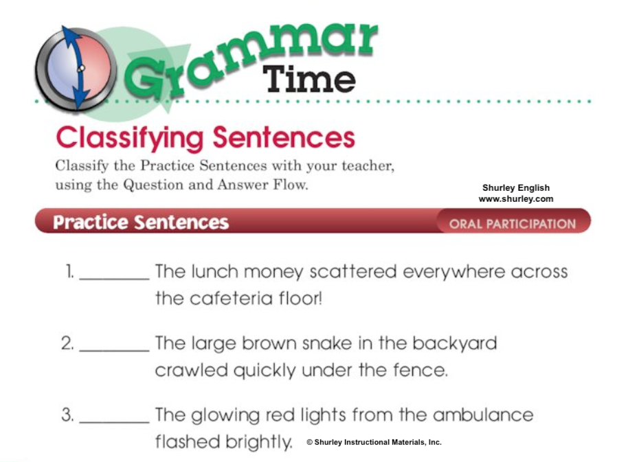 Composing Sentences with Shurley English.png