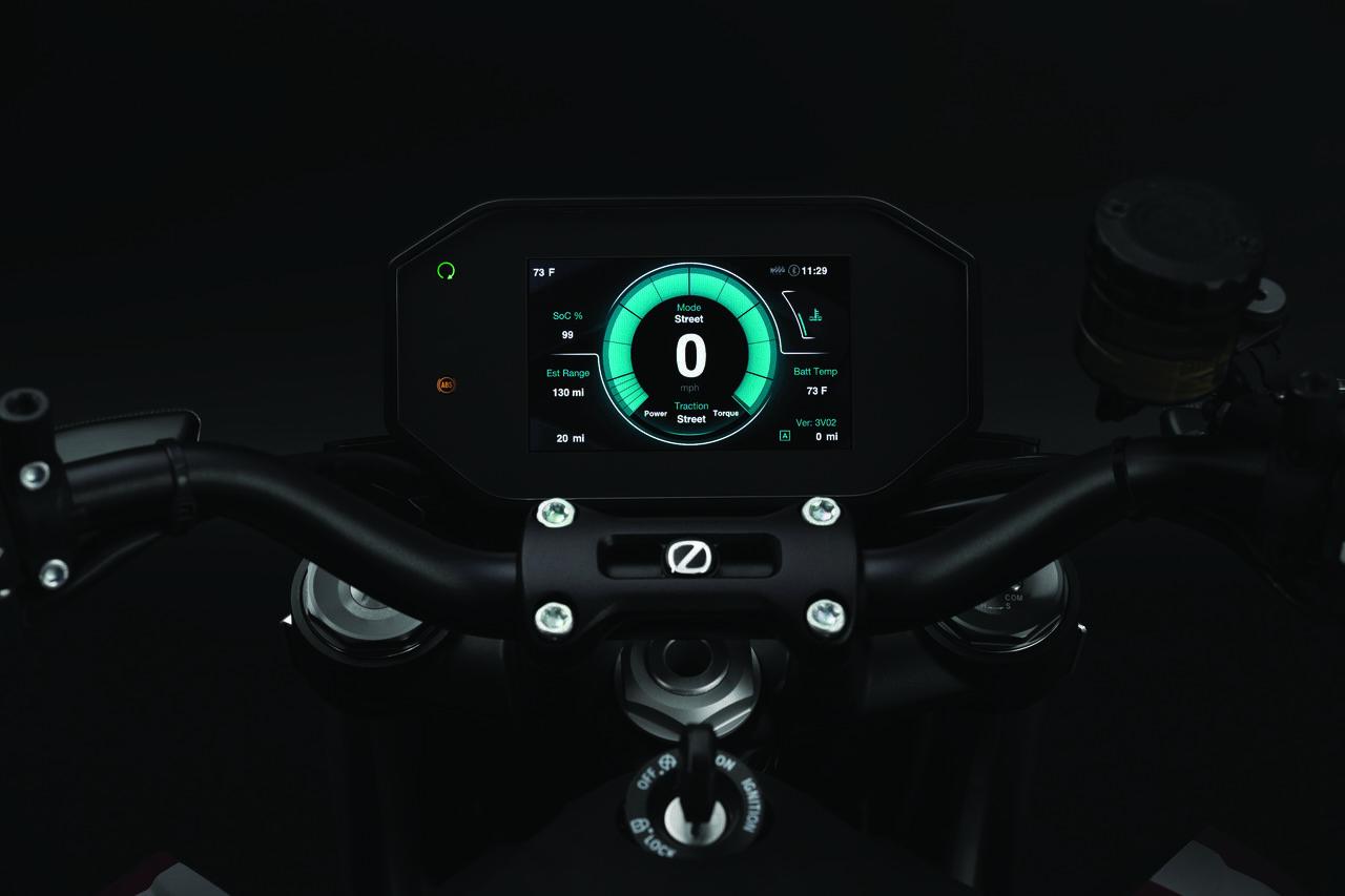 Fahrschultage - Wir laden Euch herzlich zu unseremZero E-Motorrad Fahrschul-Tag ein.