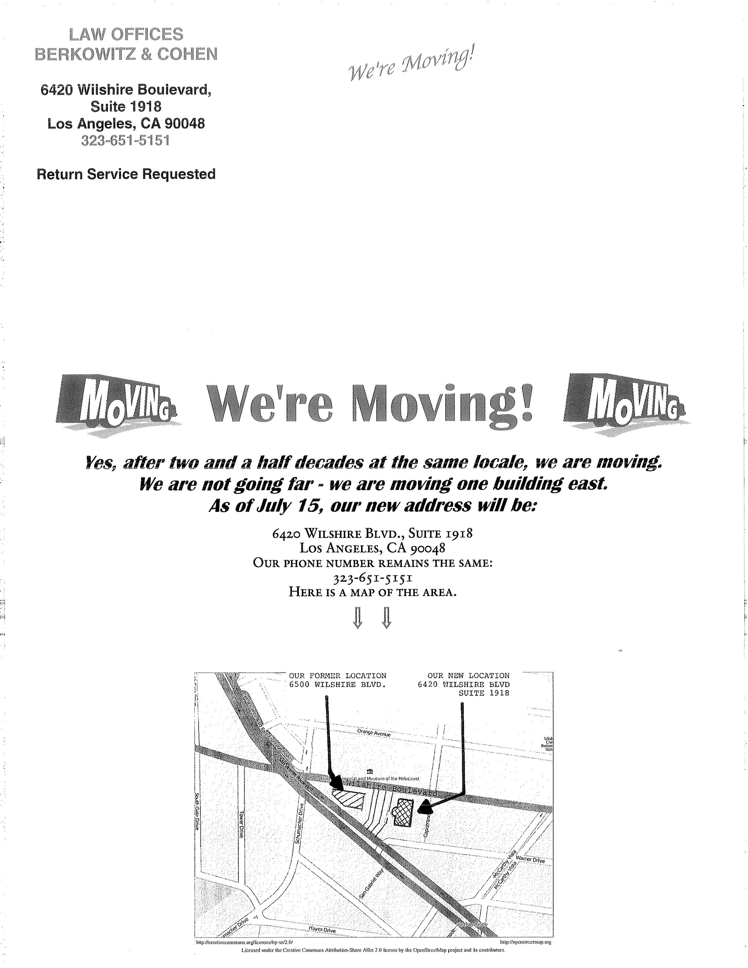 Law in Motion - Newsletters_Page_2.png