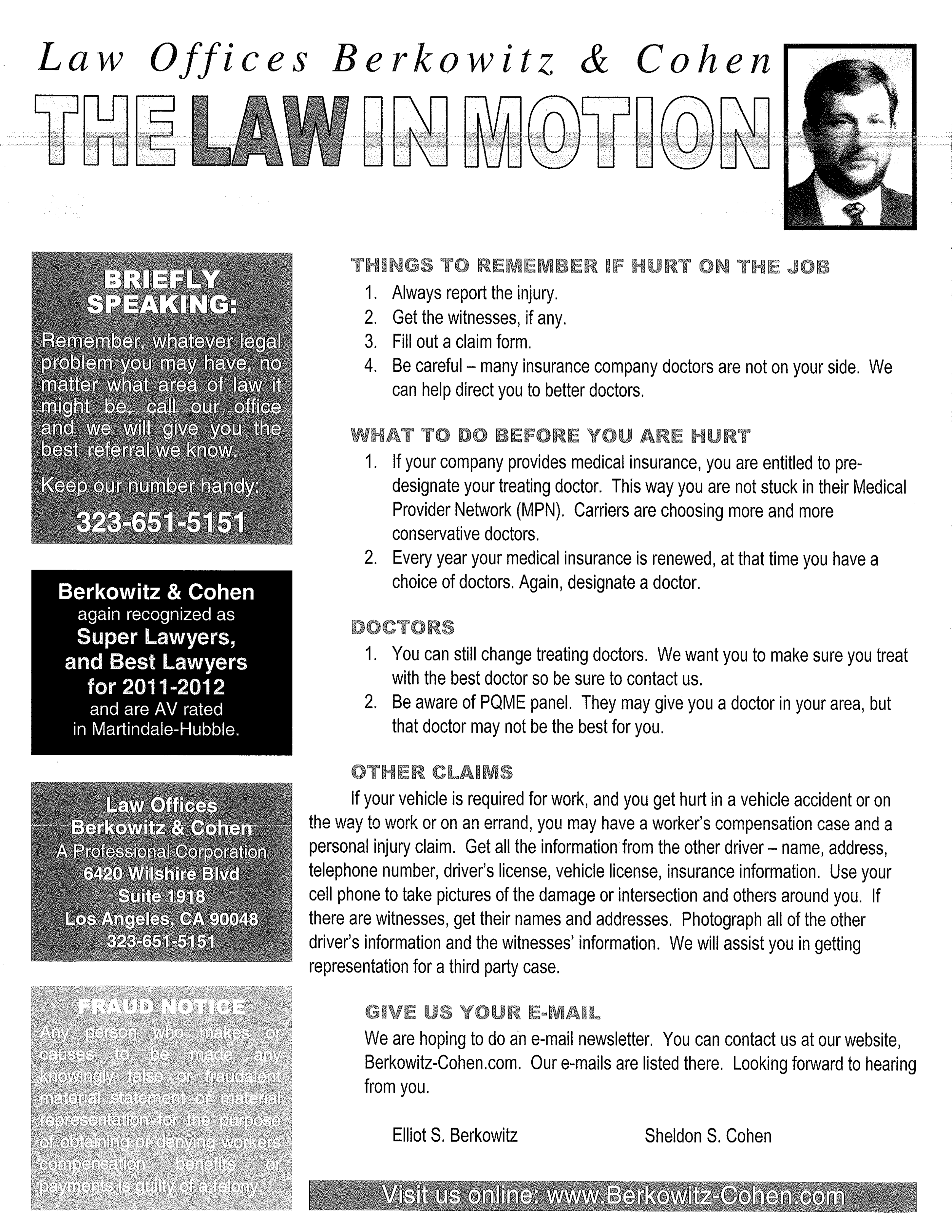 Law in Motion - Newsletters_Page_1.png