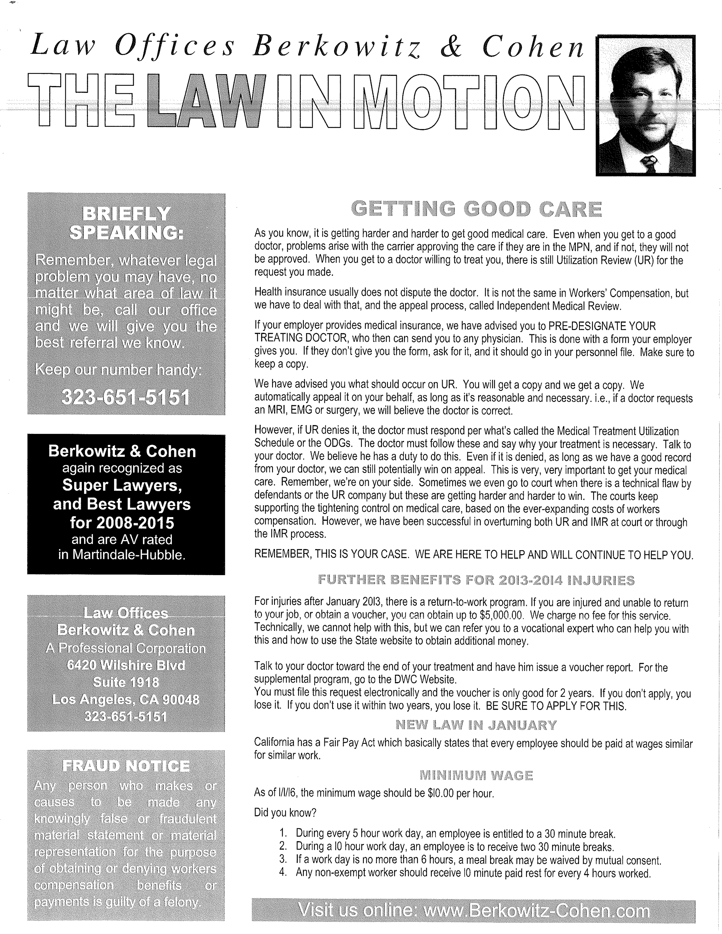 Pages from Law in Motion - Newsletters-2_Page_1.png