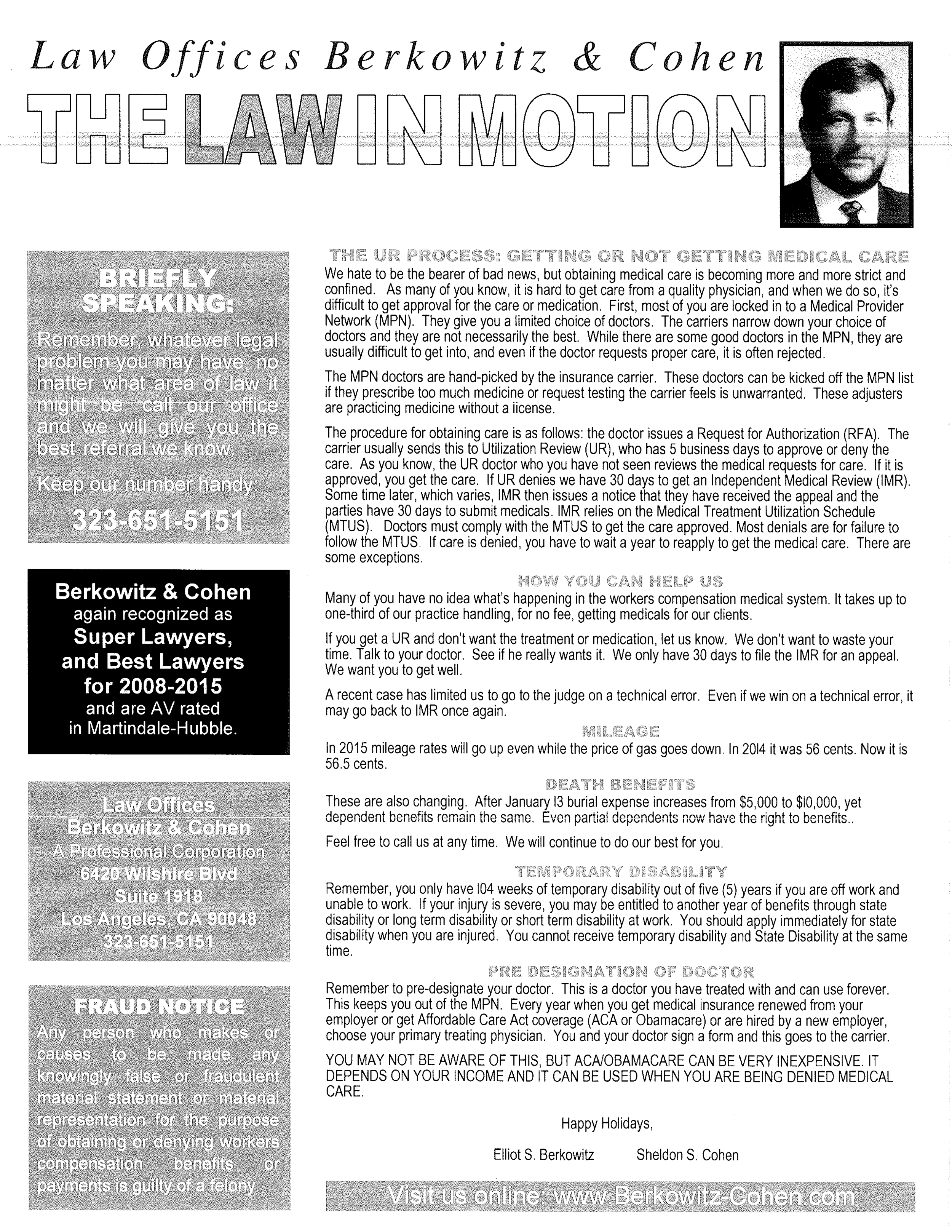 Pages from Law in Motion - Newsletters_Page_1.png