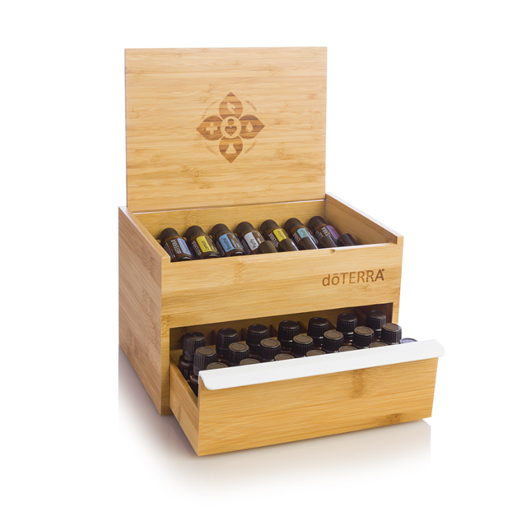 doTERRA Special Offers