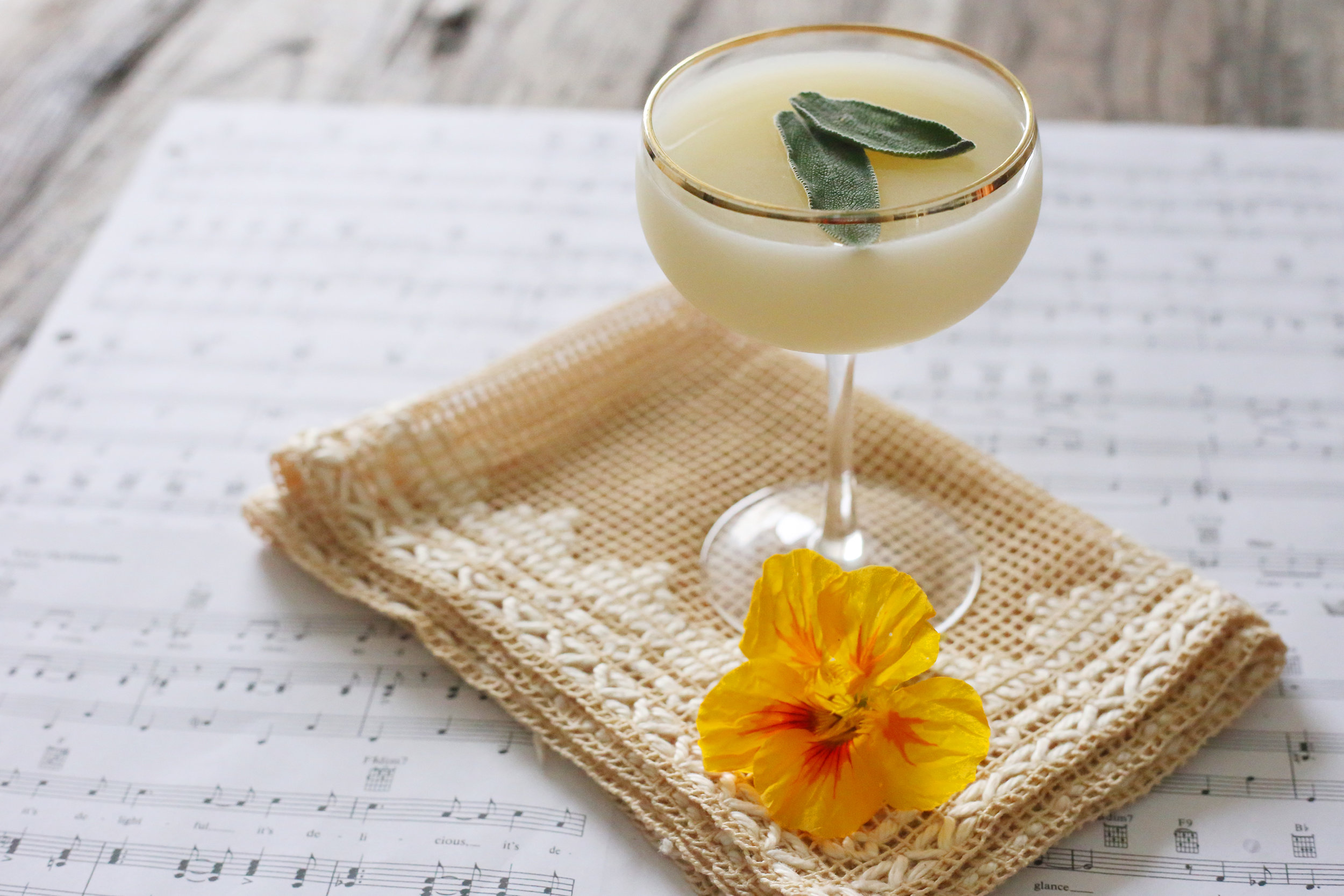 Song_And_Tonic_Artisan_Cocktails.jpg