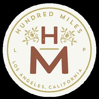Hundred Miles LA Logo.png