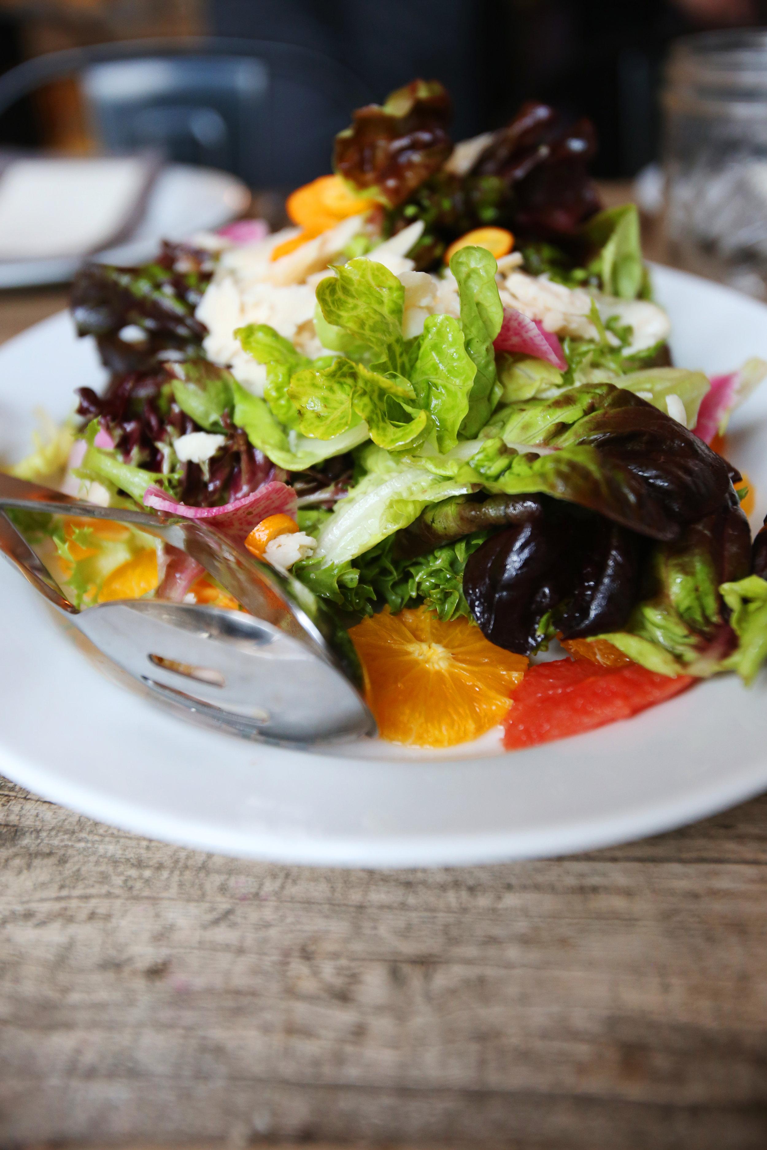 Salad up close.JPG