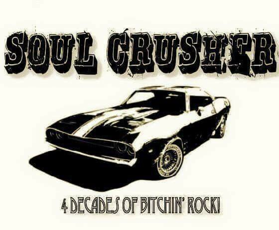 Soul crusher.jpg
