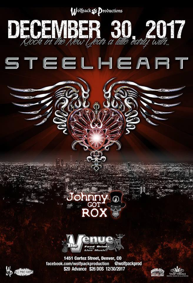 Steelheart.jpg