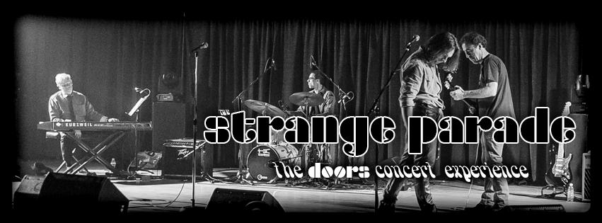 The Strange Parade-home.png
