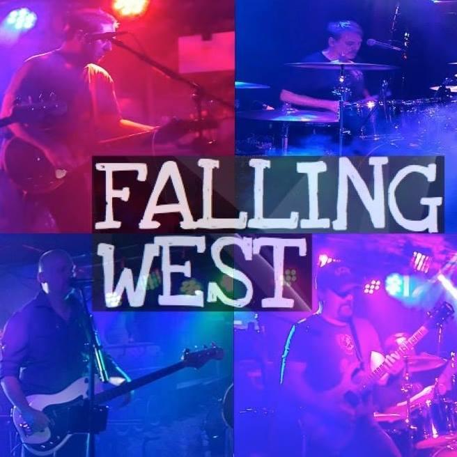 falling west.jpg