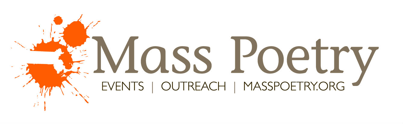 Mass+Poetry+Logo_cropped.jpg