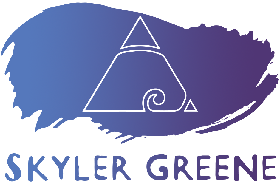 Skyler_logo-for-dark.png
