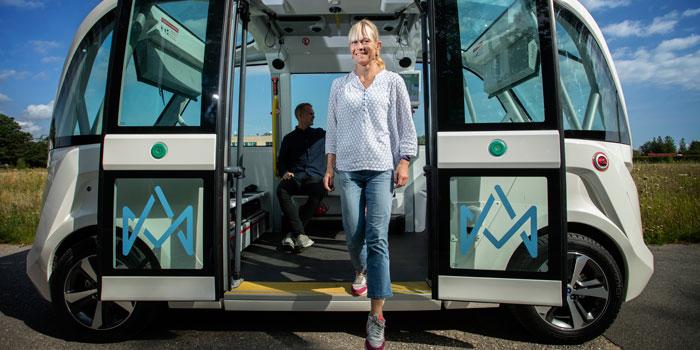 Selvkrendebus_700x350.jpg