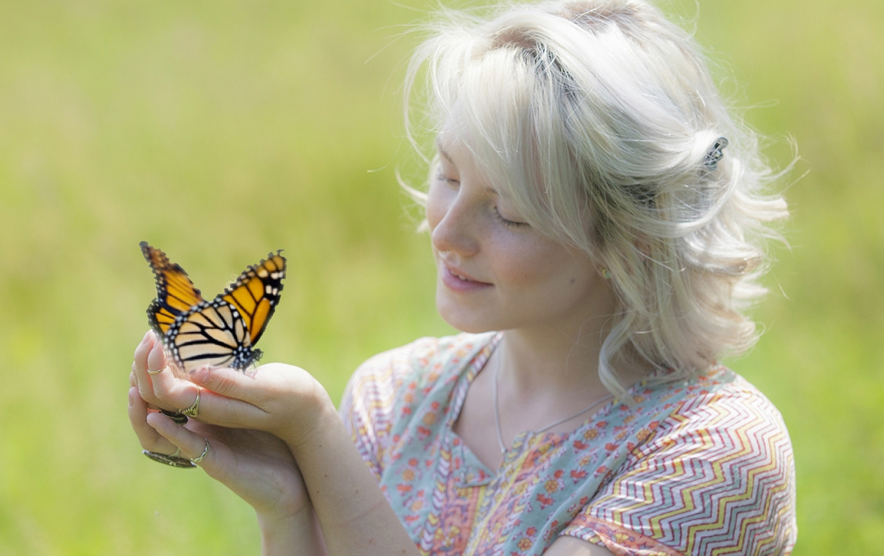 POLLINATOR FRIENDLY PARTNERSHIPS - Pollinator Friendly Alliance is proud to align with philanthropic businesses and organizations who rally around protecting pollinators and their habitats, clean water and healthy land. We develop earth friendly campaigns around