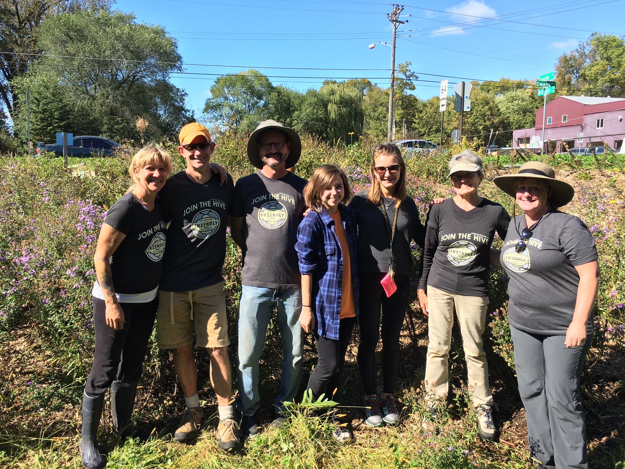 park garden crew.JPG
