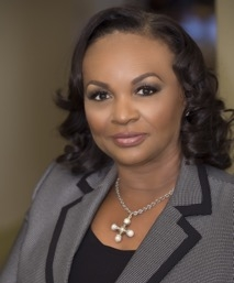 Vela McClam Mitchell is the founder and chief executive officer of VIMM Global Distribution, Inc. Headquartered in Atlanta, Georgia. In 2016 Vela sold Georgia International Travel, Inc. another one of the company's brands to Direct Travel. Today the company's VIMM Global Travel works in partnership with Direct Travel, Inc. to bring valuable corporate and leisure travel products to its clientele.