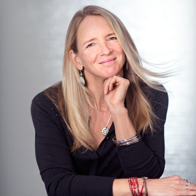 Beth Whitman is a women's travel expert and the Chief Wanderer at Wanderlust and Lipstick and WanderTours. With nearly 30 years of travel under her belt including a solo motorcycle trip from Seattle to Panama and a 25-day trek through Bhutan, she encourages and empowers other women to travel and to pursue their dream journeys through her websites and her podcast, Be Bold.