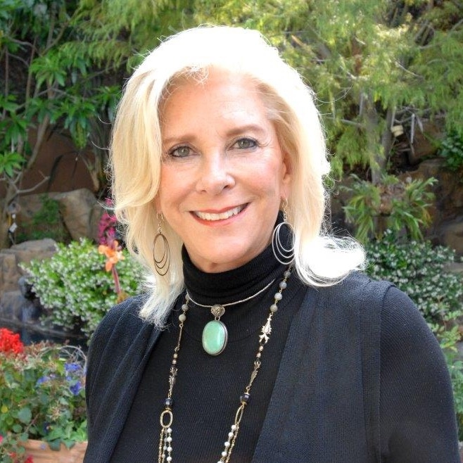 A recognized leader in travel and tourism, Anastasia Mann is the founder and CEO of the Corniche Group, Inc., renowned for providing exclusive corporate and leisure travel management, tourism, and event planning.  In 2004 Anastasia successfully launched  Anastasia's Africa , specializing in private, customized safaris to southern and eastern Africa.  In 2007  Corniche Entertainment  was born to promote the performing arts and to provide music and entertainment for top venues and private events.  Among her many achievements and honors, Anastasia is the namesake of The Travel and Tourism Marketing Association's prestigious Anastasia K. Mann Leadership Award. A civic leader in Los Angeles, Anastasia Mann is President of the Hollywood Hills West Neighborhood Council, which is the largest of the 96 councils in the greater Los Angeles area. She was also the Entrepreneur of the Year for the State of California Tourism Industry, and selected as Woman of Distinction from the Hollywood Chamber of Commerce.