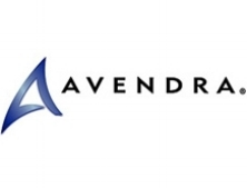 Avendra   Companies large or small, multi-unit operators with limited-service to luxury properties realize significant benefits with The Avendra Edge.We think strategically about what procurement means to your bottom line, improving operational performance and better serving your guests.
