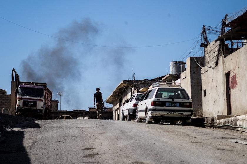 32017.05.16_Mosul_Distribution_039-blog.jpg