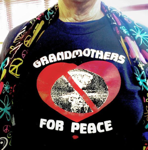 Grandmas-for-peace-5-600x608.jpg