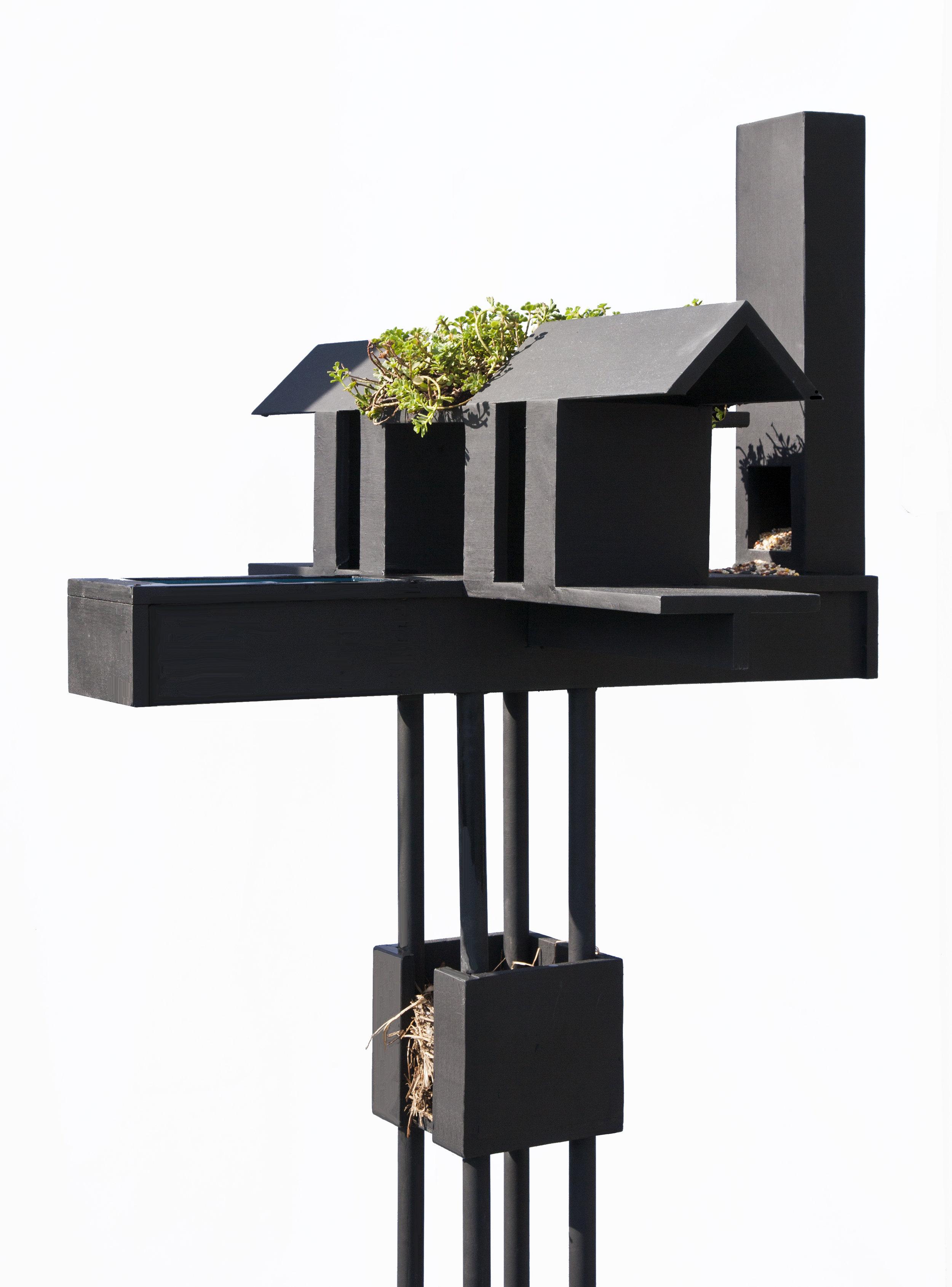 Birdhouse 3.jpg
