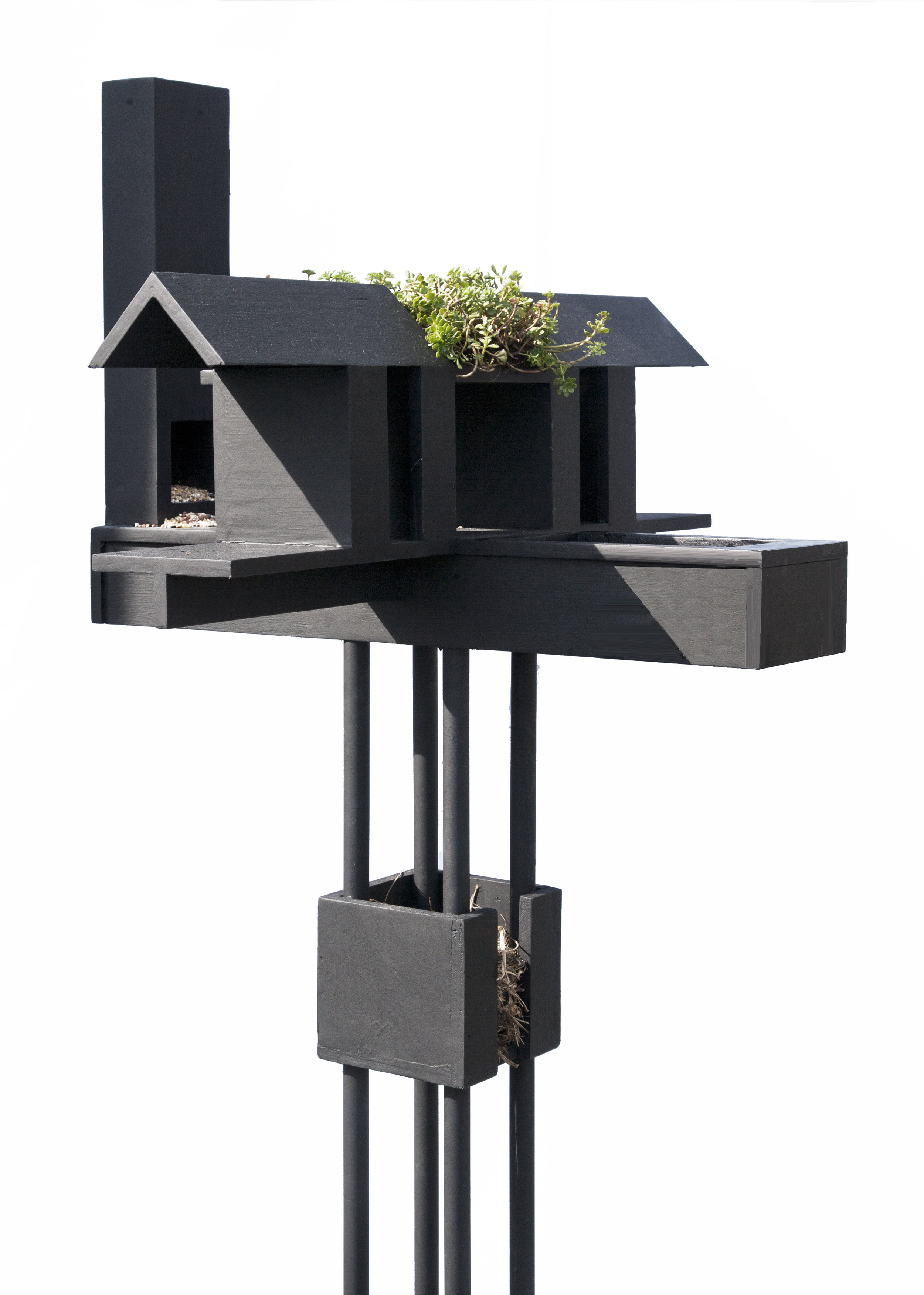 Birdhouse 4 .jpg