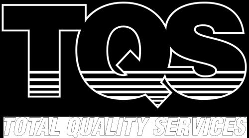 TQS_BK_Logo_WT_Text-v2-500.png