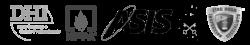 Logos-DHI-NFPA-ALOA-ASIS-FDIS_BW.png