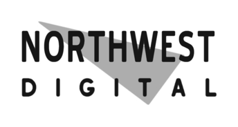 Northwest Digital