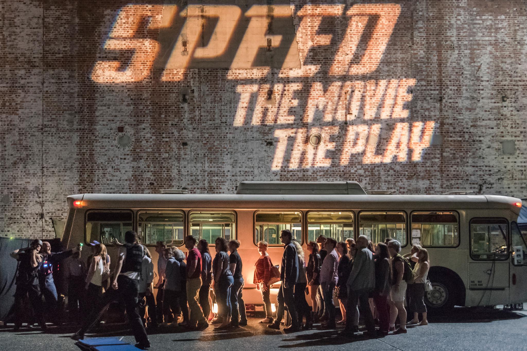 Speed-the-movie-the-play-05.jpg