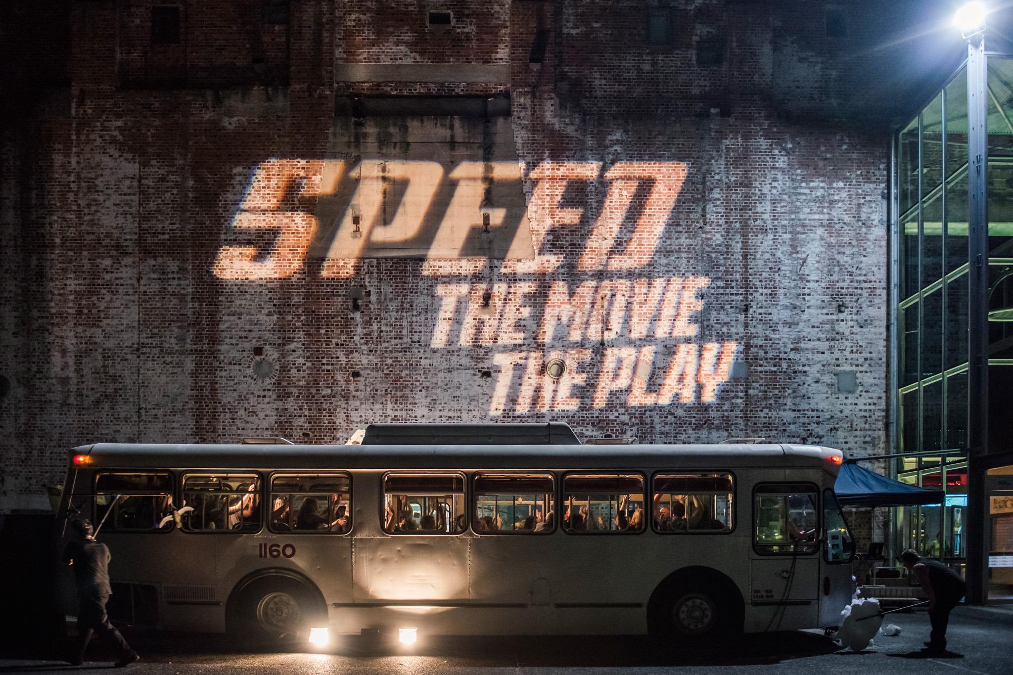 Speed-the-movie-the-play-20.jpg