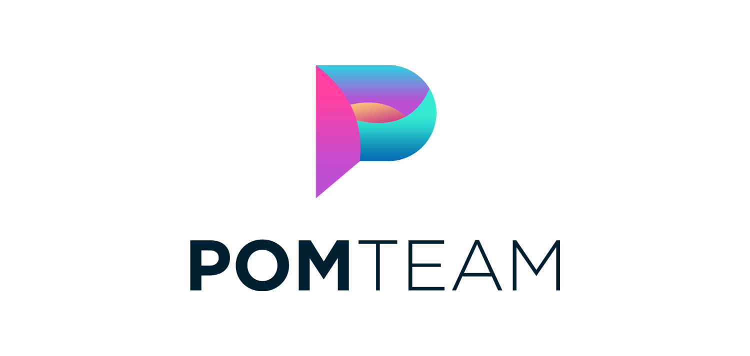 pomteam-logo-dark-ext.png