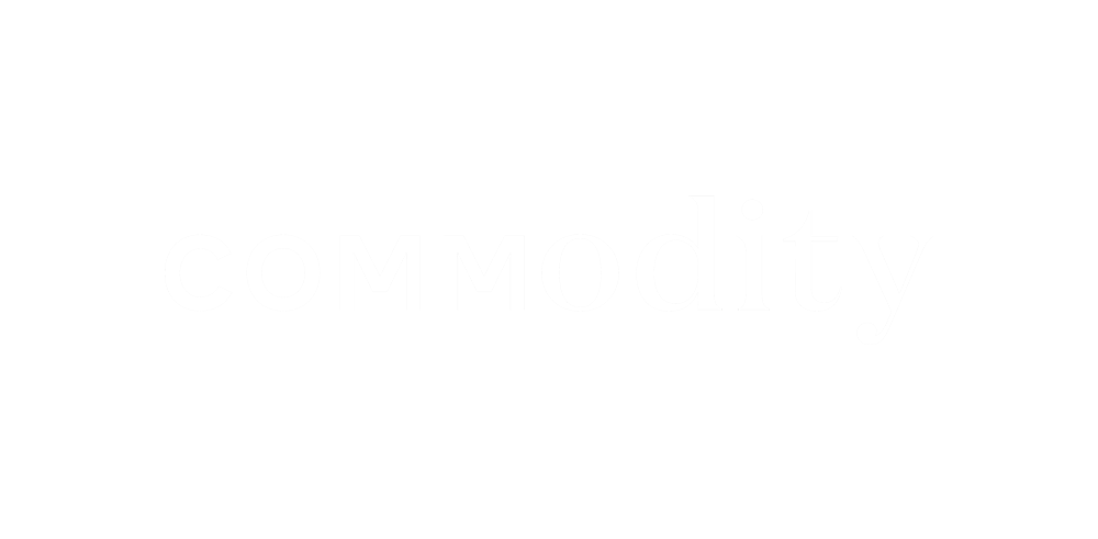 pomteam-commodity.png