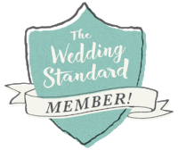 WeddingStandard-Badges-Shield-Member-600.png