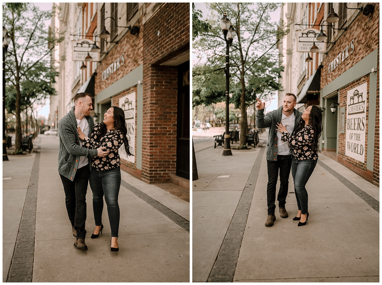 hamilton-ontario-engagement-session-wedding-photographer__0002.jpg