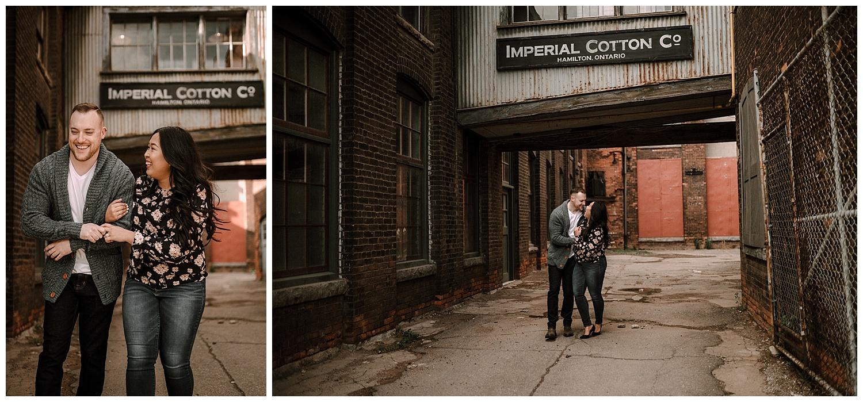 hamilton-ontario-engagement-session-wedding-photographer__0024.jpg