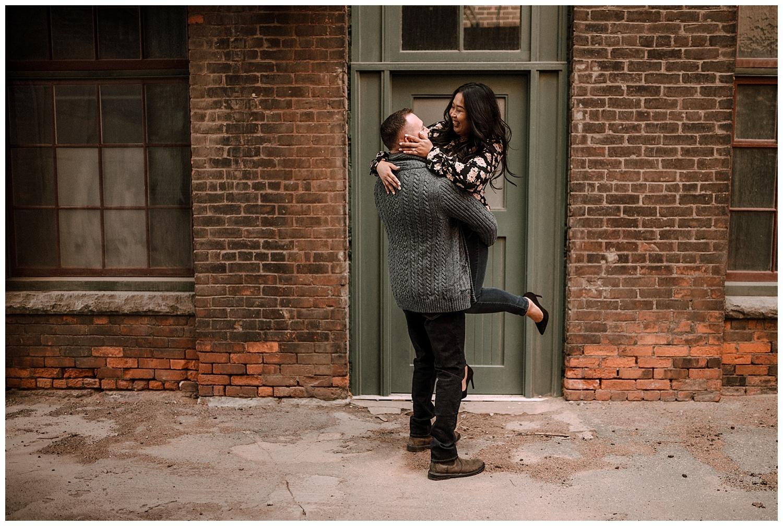 hamilton-ontario-engagement-session-wedding-photographer__0038.jpg