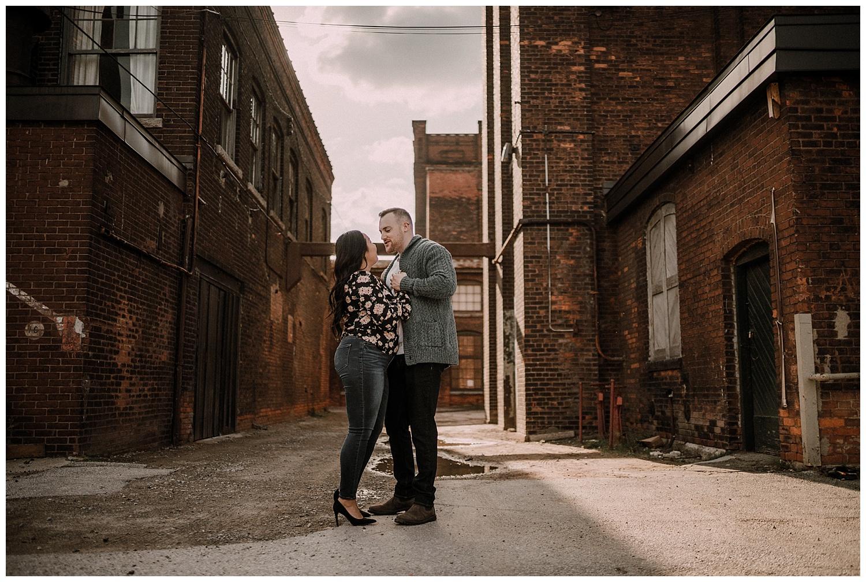 hamilton-ontario-engagement-session-wedding-photographer__0046.jpg