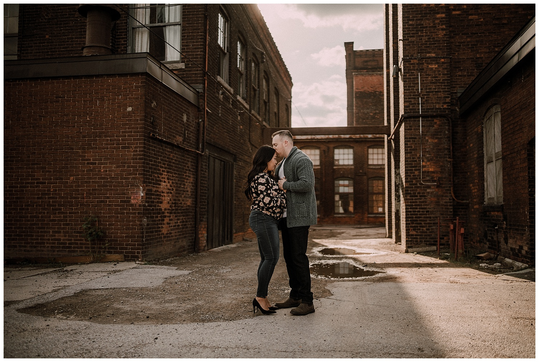 hamilton-ontario-engagement-session-wedding-photographer__0047.jpg