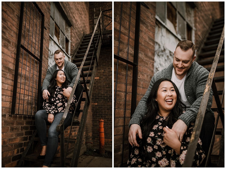 hamilton-ontario-engagement-session-wedding-photographer__0049.jpg
