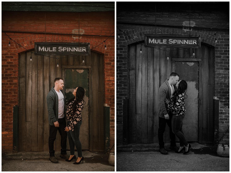hamilton-ontario-engagement-session-wedding-photographer__0058.jpg