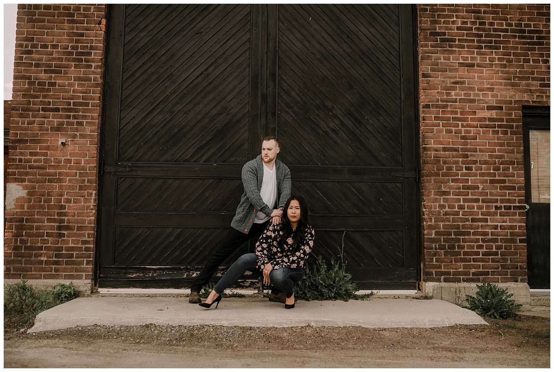 hamilton-ontario-engagement-session-wedding-photographer__0060.jpg