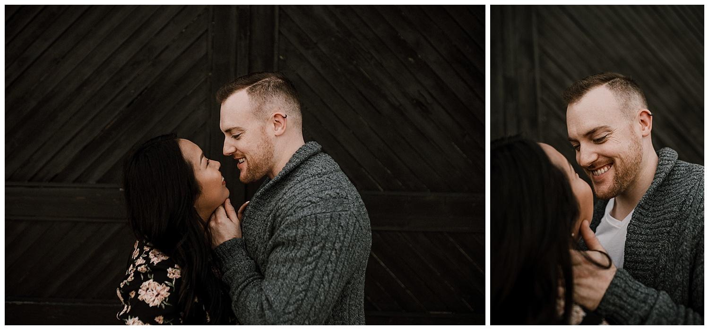 hamilton-ontario-engagement-session-wedding-photographer__0063.jpg