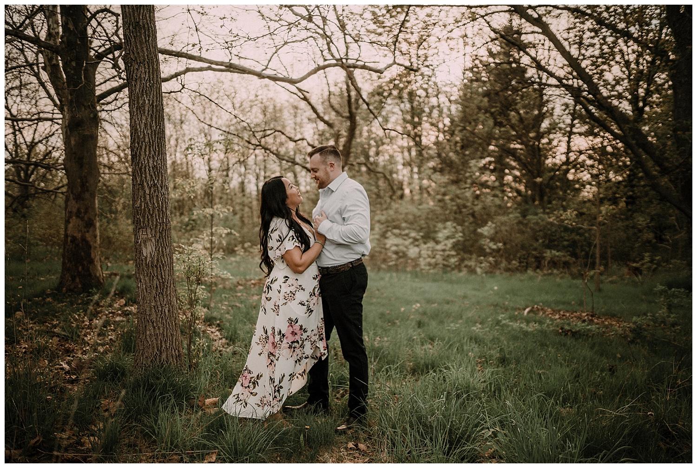 hamilton-ontario-engagement-session-wedding-photographer__0065.jpg