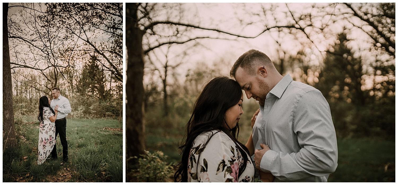 hamilton-ontario-engagement-session-wedding-photographer__0066.jpg