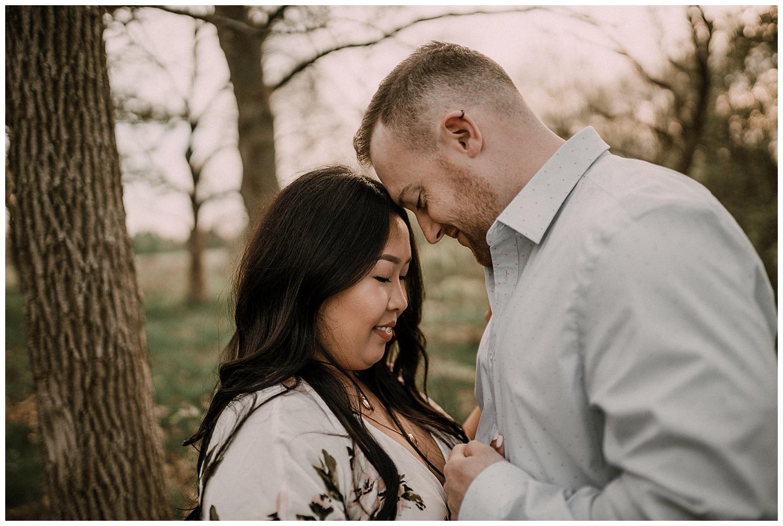 hamilton-ontario-engagement-session-wedding-photographer__0067.jpg