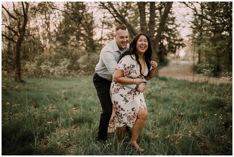 hamilton-ontario-engagement-session-wedding-photographer__0069.jpg