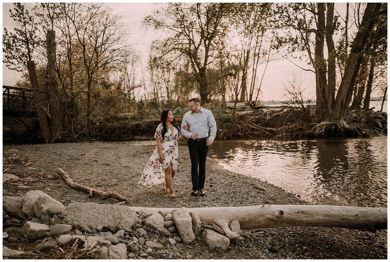 hamilton-ontario-engagement-session-wedding-photographer__0070.jpg