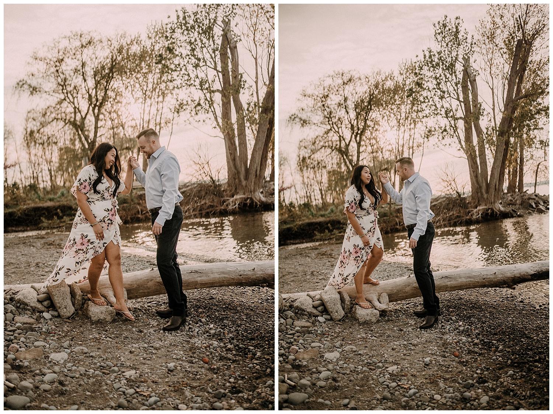 hamilton-ontario-engagement-session-wedding-photographer__0071.jpg